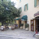 Photo of Hotel du Vignoble