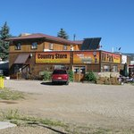 Golden Eagle RV Park