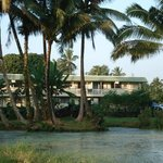 Photo of Arnott&#39;s Lodge Hilo