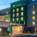 Holiday Inn Southaven - Centralの写真
