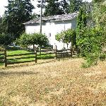 Foto de Dayspring Farm Bed & Breakfast