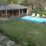 Фотография Karoo Soul Travel Lodge & Cottages