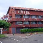 Photo of Amarys Inter Hotel Biarritz