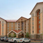 Drury Inn &amp; Suites Albuquerque
