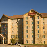 Drury Inn &amp; Suites Amarillo