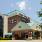 Drury Inn and Suites Atlanta Northeast