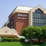 Drury Inn and Suites Atlanta Marietta