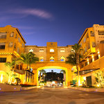 Photo of Wyndham Cabo San Lucas Resort