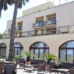 Photo of Grand Hotel Nastro Azzurro & Occhio Marino Resort