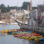 Rockport Inn and Suites의 사진
