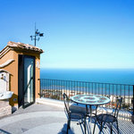 La Torretta Sul Borgo B&B