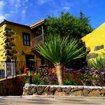 Photo of Hotel Rural La Correa Arona
