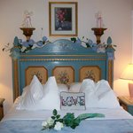 Foto de Sonnenhof Bed and Breakfast