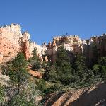 Photo of Bryce Canyon Inn