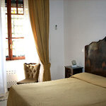 Hotel Enrica