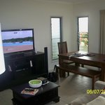 Woodgate Beach Houses의 사진