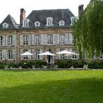 Photo of Chateau de Noyelles en Baie de Somme