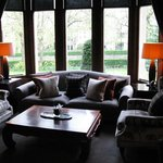 Φωτογραφία: Hotel du Vin at One Devonshire Gardens