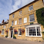 Kings Arms Hotel and Brasserie