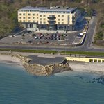 Photo of The Salthill Hotel Galway