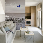 Eric Vokel Boutique Apartments - BCN Suites