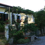 Agriturismo Lamione