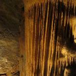 Photo de Bristol Caverns