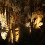 Bristol Caverns