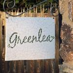 Greenlea Guest House Foto