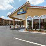Days Inn Kissimmee West Clermont