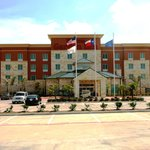 Hilton Garden Inn Houston West Katy Mills