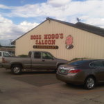 Boss Hogg's Saloon & Restaurant