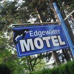 Edgewater Motel