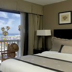 Catalina Island Inn