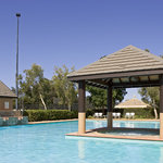 Novotel Swan Valley Vines Resort