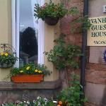 Foto Ivanhoe Guest House