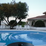 Family Beach Resort Il Girasole