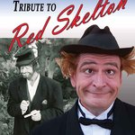 ‪Brian Hoffman's Remembering Red - A Tribute to Red Skelton‬