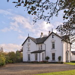 Marlagh Lodge