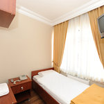 Hotel Samil