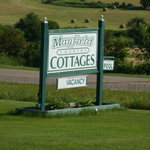 Mayfield Country Cottages