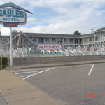 Gables Motel