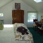 Foto de R.R. Thompson House Bed & Breakfast