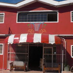 Photo of Hotel Encanto del Sur San Juan del Sur