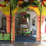 Sri Srinivasa Perumal Temple