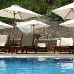 Φωτογραφία: Son Brull Hotel and Spa