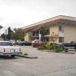 Photo de BEST WESTERN PLUS Inn of Hayward