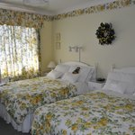 Marless House Bed & Breakfast Foto