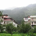 Khushboo Resorts Foto