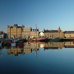 Kirkwall Hotel